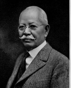 Shochu Pros Shochu'sday #39: Origins of Japanese Whisk(e)y